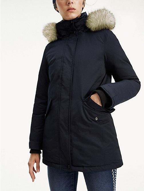 quality design store order Offres Black Friday femme | Tommy Hilfiger® FR