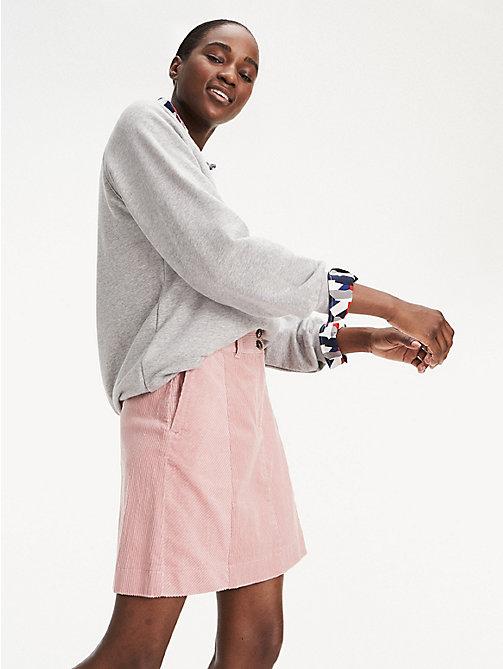 calidad superior artesanía exquisita compras Faldas De Mujer | Tommy Hilfiger® ES