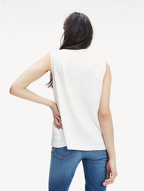 detailed look 95628 e58b6 Top Donna | Tommy Hilfiger® IT