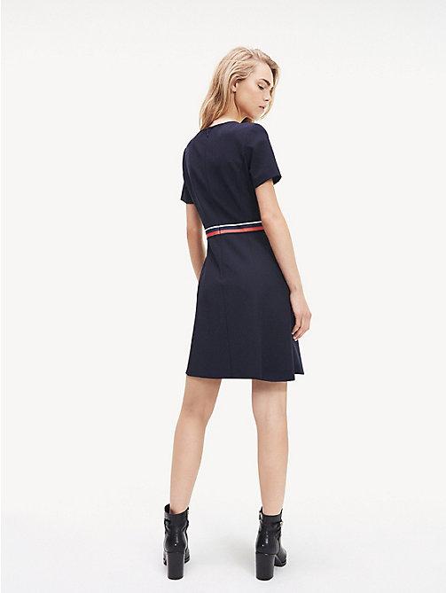 9cff9027469 Women's Summer Dresses & Jumpsuits | Tommy Hilfiger® UK