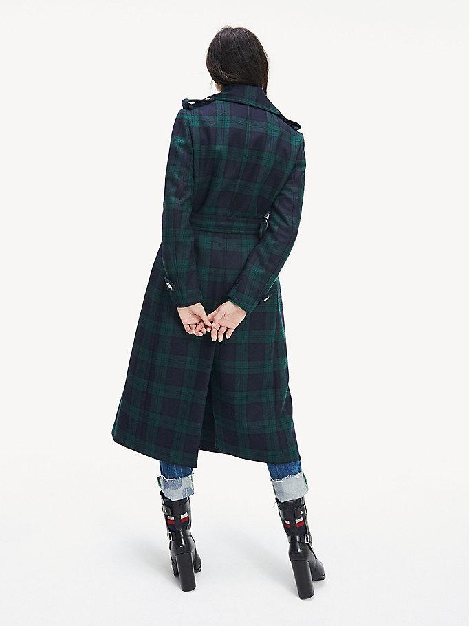 Mantel Kaschmirmix Uniform Uniform Uniform Mantel Aus Mantel Kaschmirmix Aus Aus Kaschmirmix IeW9EYDbH2