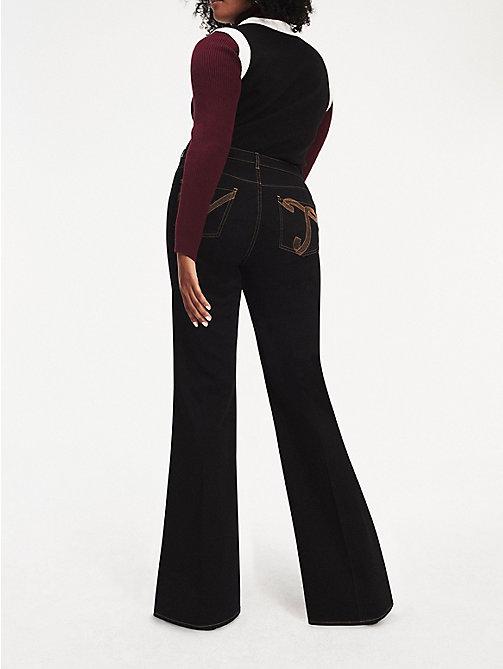 Jeans Bootcut Femme | Tommy Hilfiger® FR