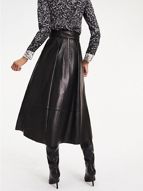 beste Angebote für Freiraum suchen ausgereifte Technologien Damenröcke | Sommer- & lange Röcke | Tommy Hilfiger® DE