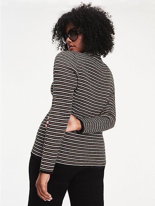 cheap for discount 68dd2 1b87e Pullover für Damen | Tommy Hilfiger® DE