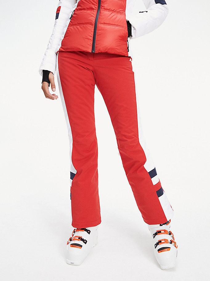 Pantalon De Ski Rossignol Extensible