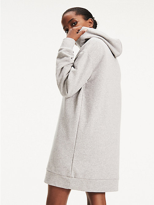 detailed look 8581f 6f5f6 Sweatshirts & Hoodies für Damen | Tommy Hilfiger® DE