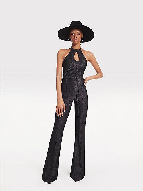 beste website Modestil schön und charmant Women's Dresses & Jumpsuits   Tommy Hilfiger® UK