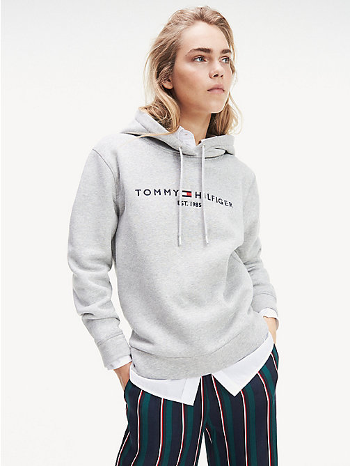good looking best loved new arrive Hoodies pour femme | Sweats à capuche | Tommy Hilfiger® BE