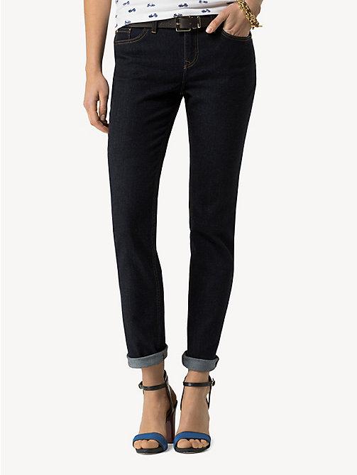 Jeans für Damen   Tommy Hilfiger® DE
