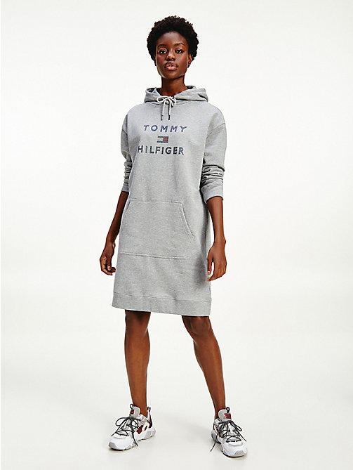Combinaisons Femme Robes Femme Tommy Hilfiger Fr